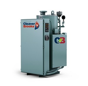 Electric Heater boiler